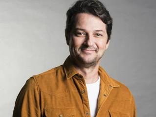 Marcelo Serrado Estreia seu Novo Musical em Salvador
