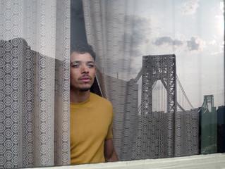 """""""Em Um Bairro de Nova York"""" já disponível na HBO Max"""