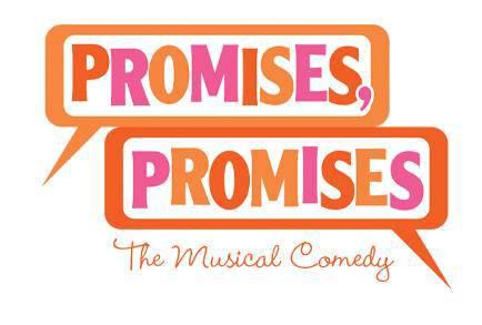 promisses.jpg