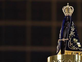 #TEATRO: Nossa Senhora Aparecida ganha musical
