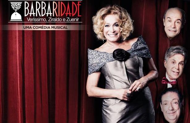 barbaridade-musical.png
