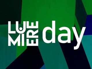 Instituto Lumiere terá final de semana animado para os apaixonados por Teatro Musical