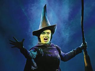 """Especial """"15 anos de Wicked"""" promete surpresa aos fãs"""