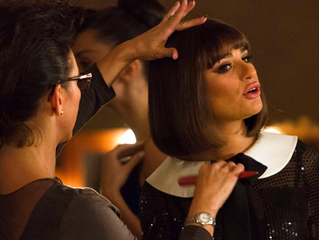 Lea Michele Poderá Protagonizar Funny Girl