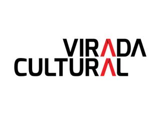 Virada Cultural 2016 - Palco Musicais