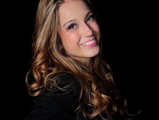 #Entrevista Mariana Amaral