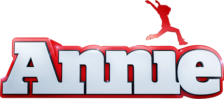 annie-movie-moster-2014-logo.png