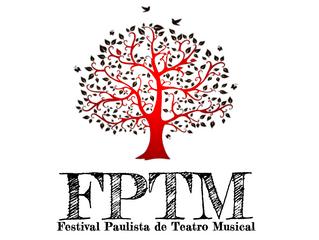 Primeira edição do Festival Paulista de Teatro Musical