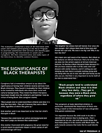 Ma-at Report 2020-21 Black Therapists.png