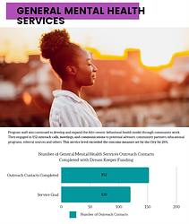 General Mental Health Services DKI Report 2021.png