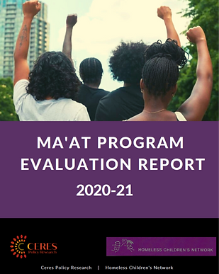 Ma'at Report Cover 2020-21.png
