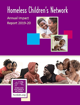 HCN Annual Report Cover.png