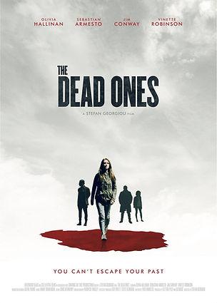 The Dead Ones.jpg