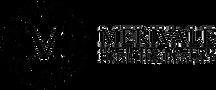 Monogram Logo - PNG - Copy (2) - Copy.pn