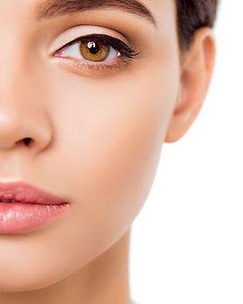 Merivale Health and Beauty (facial waxin