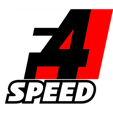 f4logo1792main_center.png