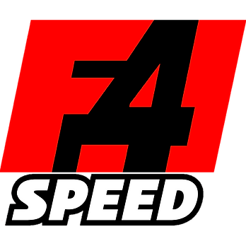 f4logo1792red.png