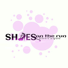 Shoes on the Run