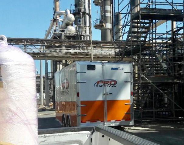 AIRPRO Refinery.jpg