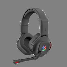 headset marvo.png