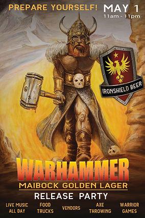 Revised Warhammer 2x3 Poster.jpg