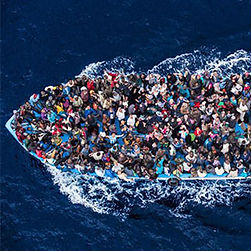 thematique-apollon-300x300-immigration.j