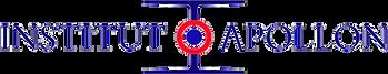 logo-Institut-Apollon.png