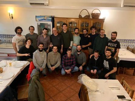 Student Dinner Porto.jpg