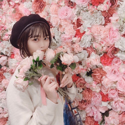 YUKINA【Girls Freestyle講師】