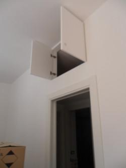 stanza 2