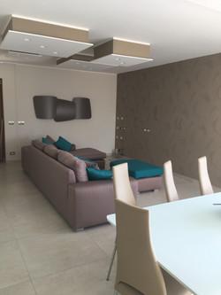 salone-soggiorno