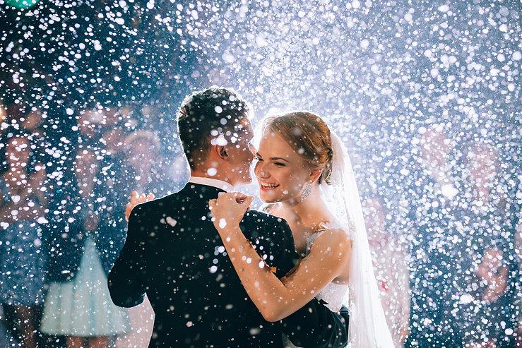 first wedding dance.jpg