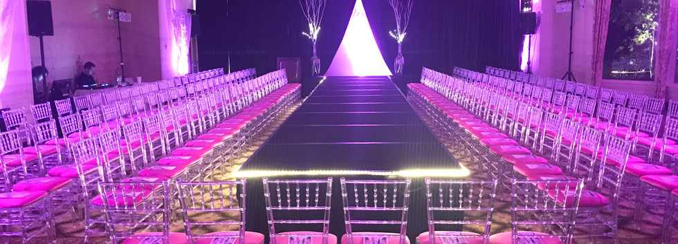 pink fashion show up-lights.JPG