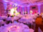 pinspot wedding.jpg