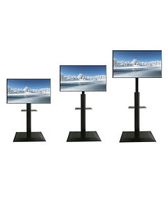 led-tv-rental.jpg