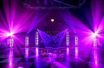 intelligent lighting chicago wedding.jpg