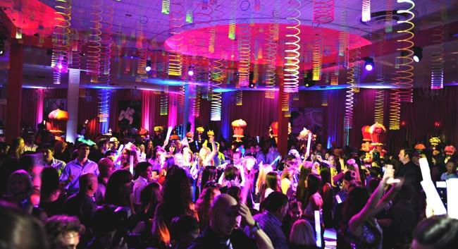 Bar Mitzvah lighting dance floor.jpg