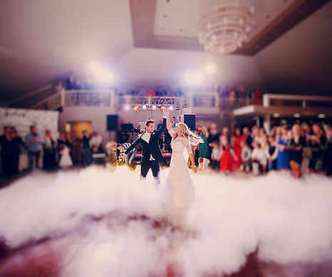 An amazing Wedding in Chicago, IL