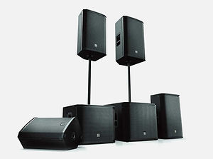 Sound system 312ent.jpg