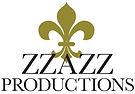 ZZAZZ Logo_no border_2021.jpg