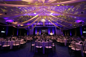 gobo lighting chicago.jpg