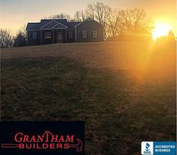 Grantham Builders, Dickson, TN
