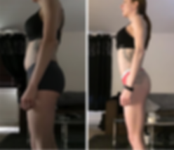 Jodie Weight Loss Transformation_edited.