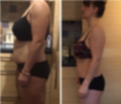 Kelly Weight Loss Transformation_edited.