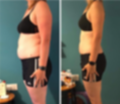 Roxy Weight Loss Transformation_edited.p