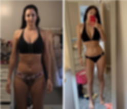 Louise Weight Loss Transformation_edited