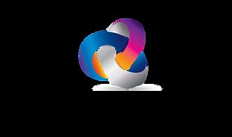 Link2U Consultants Logo