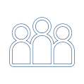 Memory Academy_Icons-07.png