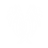 Care Angels Icon 2-01.png