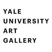 Yale University Art Gallery Logo.jpg